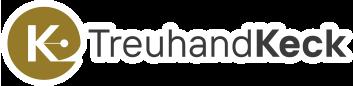 Treuhand Keck GmbH | Solothurn